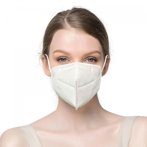Did you mean: N95 mask ON anti-fog anti-poison dust-proof breathable non-breathing valve non-disposable mask for men and women 112/5000 Masque N95 KN